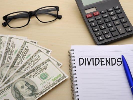 dividends-2-gettyimages-540215536_large.jpg