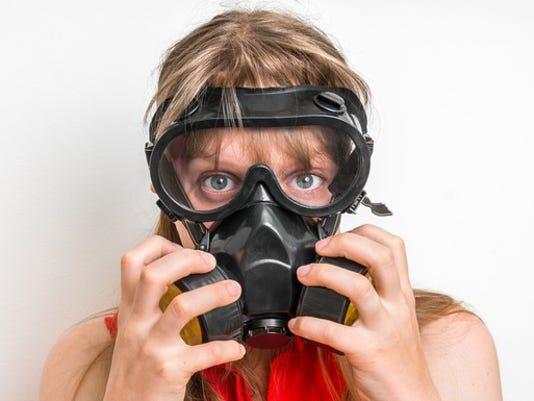 toxic-boss-workplace-career-job-jobs-bad-behavior_large.jpg