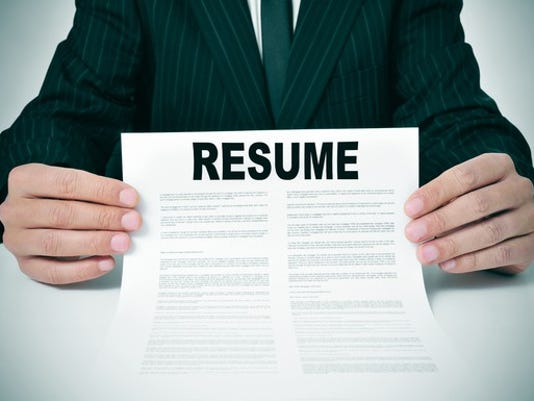 resume-tips-job-application-intervuew-career_large.jpg