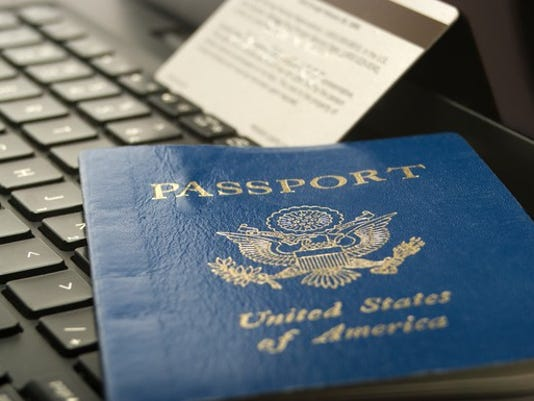 travel-credit-card-passport-miles-points-interest-rate-annual-fee_large.jpg