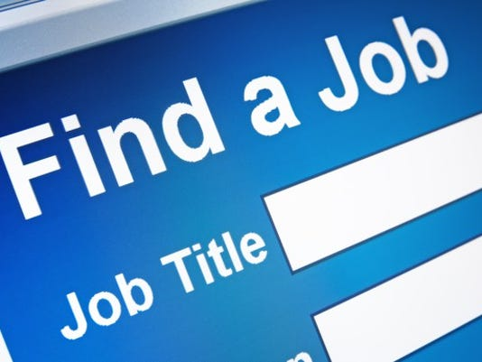 find-a-job_gettyimages-105808082_large.jpg
