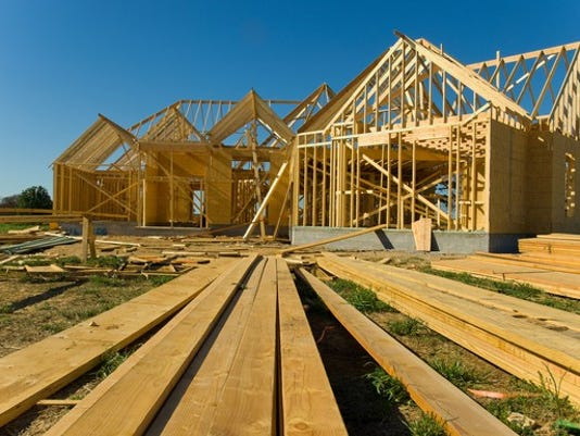 new-homes-getty_large.jpg