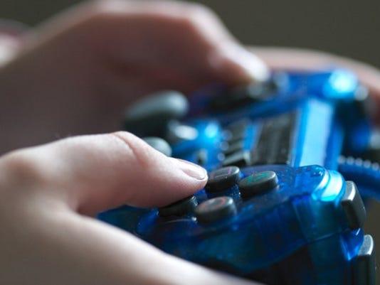 video-games_large.jpg