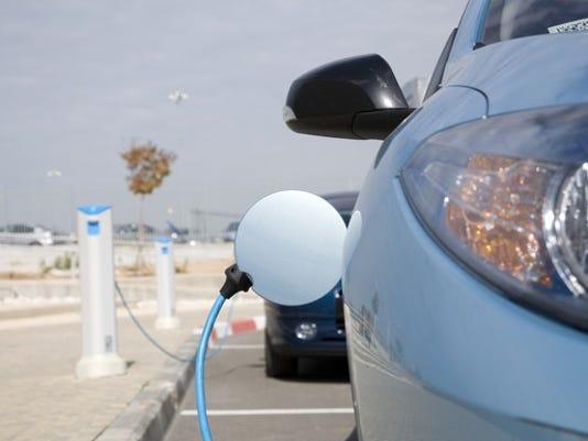 lithium-stocks-etf-lithium-ion-tesla-sqm-alb-ev-electric-cars_large.jpg