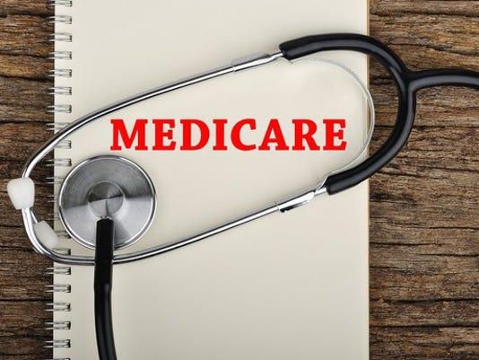 medicare-gettyimages-541590058_large.jpg