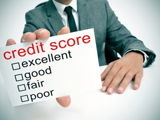 credit-score_gettyimages-505587313_large.jpg
