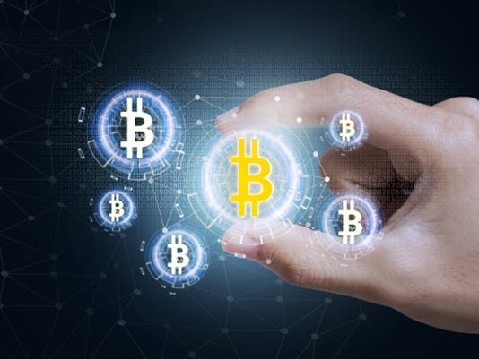 bitcoin-gettyimages-862634710-1_large.jpg