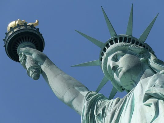 statue-of-liberty-gettyimages-89911506_large.jpg