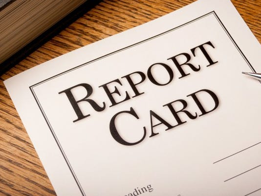 report-card-grade-investment-education-asset-crypto-analysis-getty_large.jpg