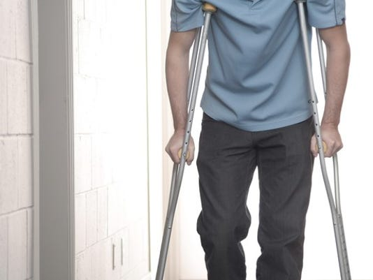 man-on-crutches_gettyimages-157188725_large.jpg