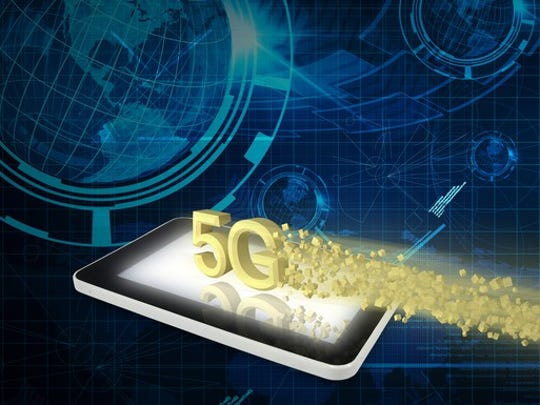 Sprint ups mobile hotspot limits to 50GB, launches faster 4G network