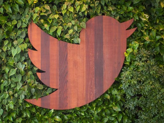 twitter-bird-green_large.jpg