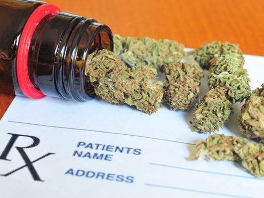 medical-marijuana-on-rx-form_large.jpg