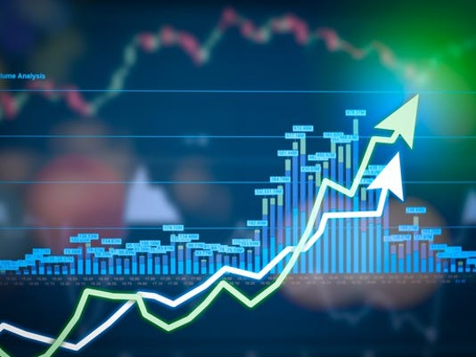 hot-tech-stocks_large.jpg