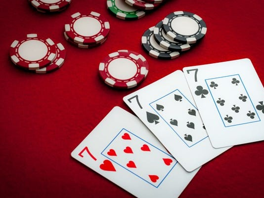 poker-cards-and-chips-on-a-table_large.jpg