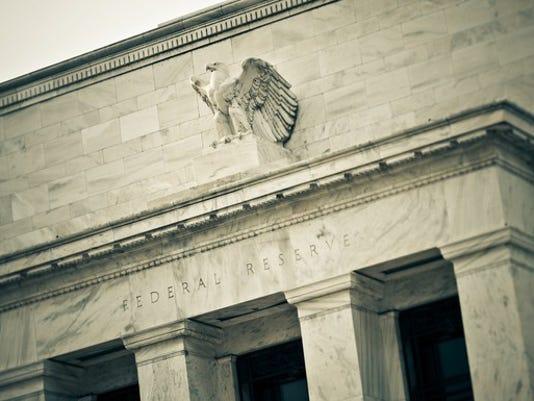 bank-etf_large.jpg
