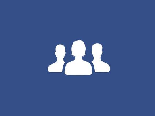how to change gender on facebook