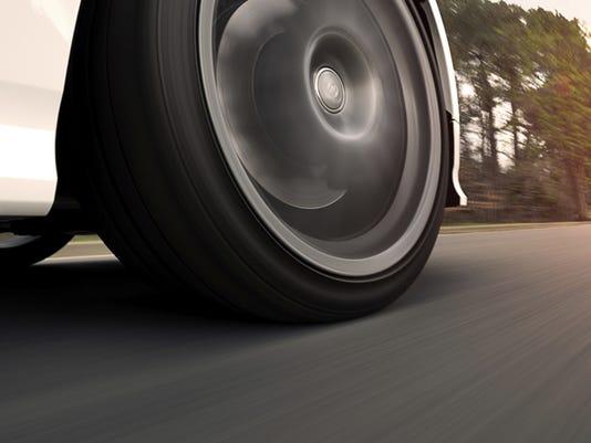 Wheel tax2.jpg