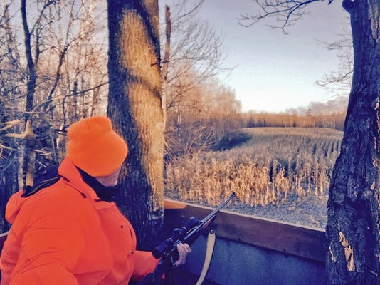 IMG_WISdeerseason15_3_1_G0CO4ON8.jpg_20151202.jpg
