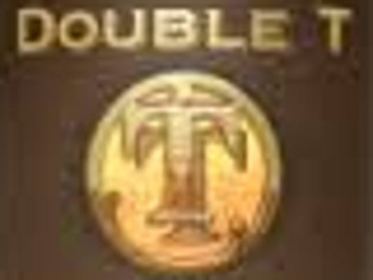 The Double T has floral as well as peppery perfumes.