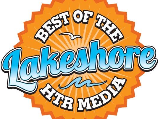 best of lakeshore