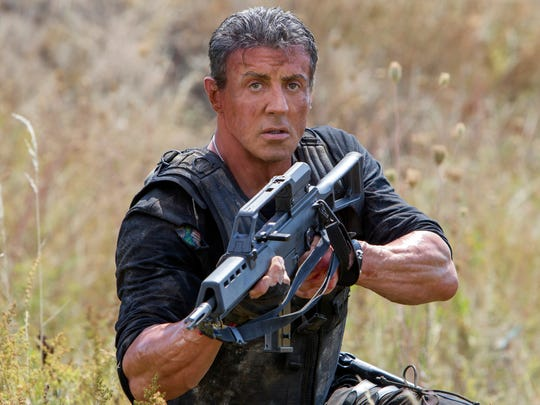 XXX_EXPENDABLES-3-MOV-jy-4376-