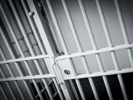 CPO-SUB-110915-PrisonSTOCKIMAGE