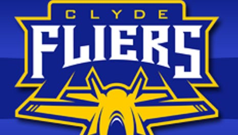 Clyde Fliers