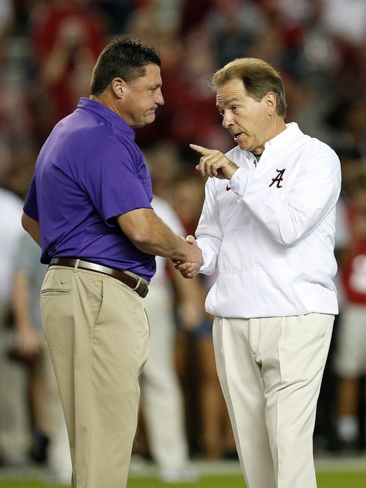LSU_Cajun_Coach_Football_37324.jpg
