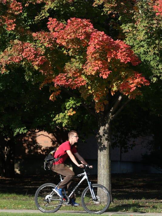 des.m09272014.Autumn.bh 5906.JPG