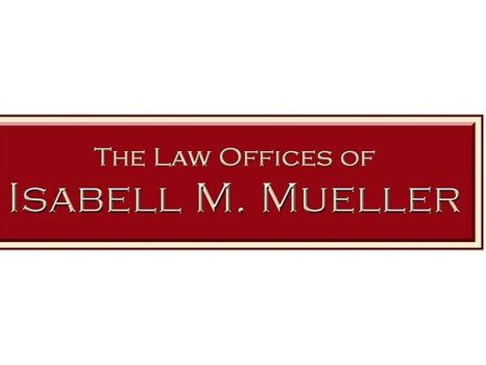 636154231080171399-635941676767655730-Isabell-M-Mueller-logo.jpg