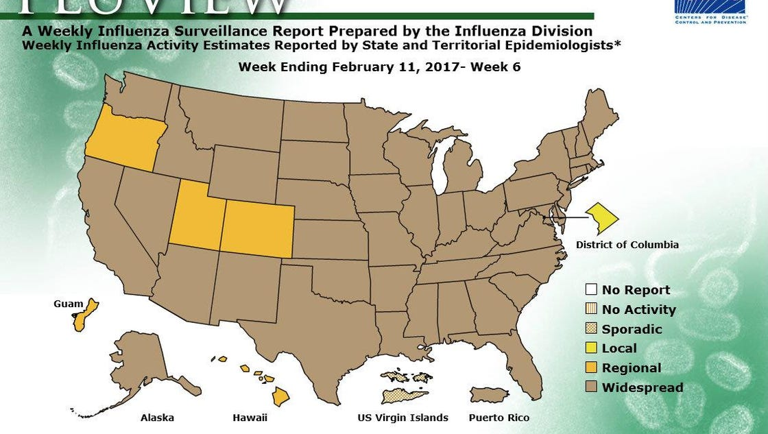 weekly flu map with 98126518 on 2013 01 01 archive besides Gmo Stats 2 moreover 7250979508 as well 21589976945 furthermore 10805242.