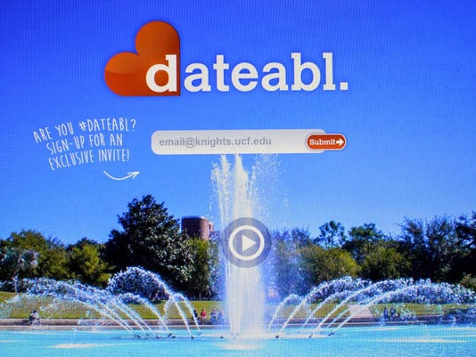 Dateabl