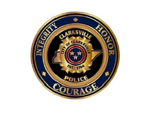 CLR-Presto Clarksville police logo.jpg