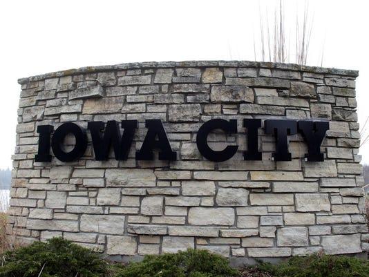 Iowa City Cedar Rapids Mental Health Facilities May Merge