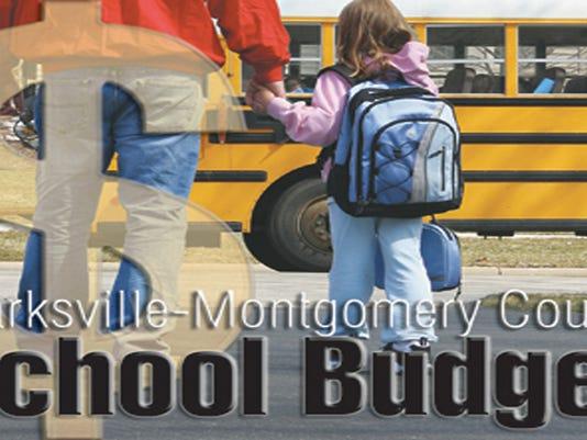 CLR-Presto school budget.jpg