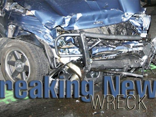 CLR-presto-wreck.jpg
