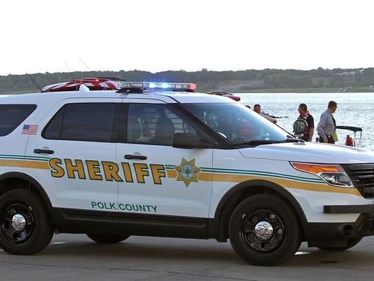 SheriffX2.jpg