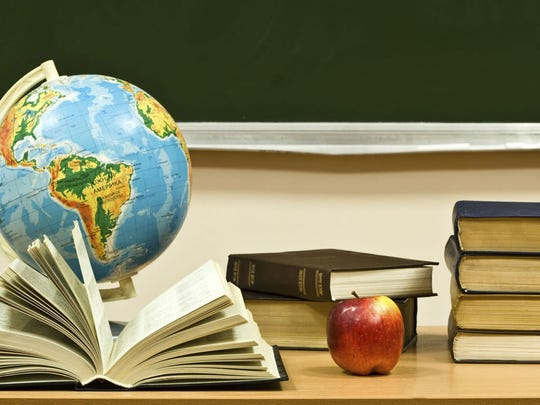 Public and private schools are strengthened by programs offering choice in education.