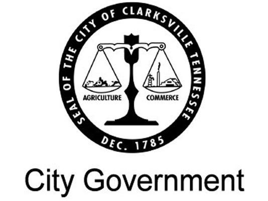 CLR-presto-clarksville_govt.jpg