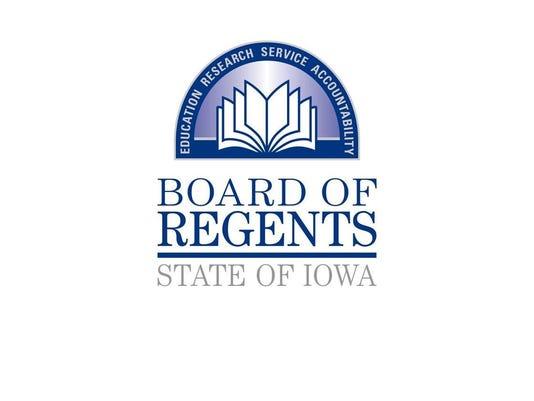 board_regents
