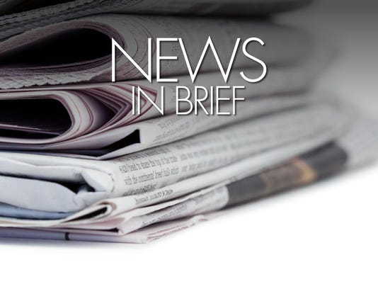 news_in_brief2