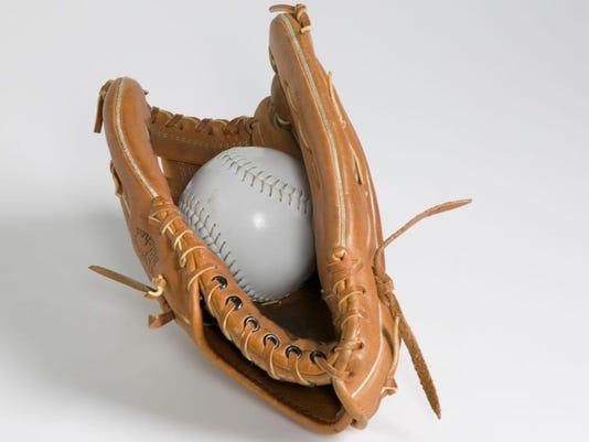 baseballX2