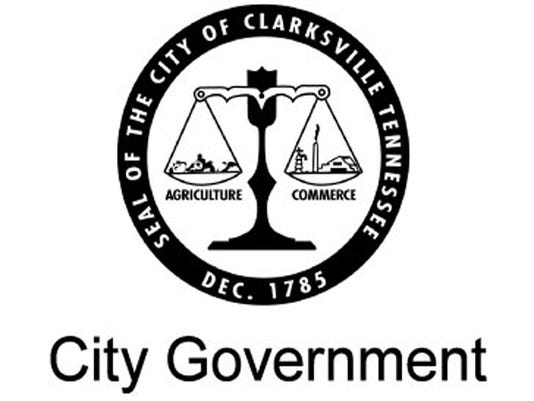CLR-presto-clarksville_govt