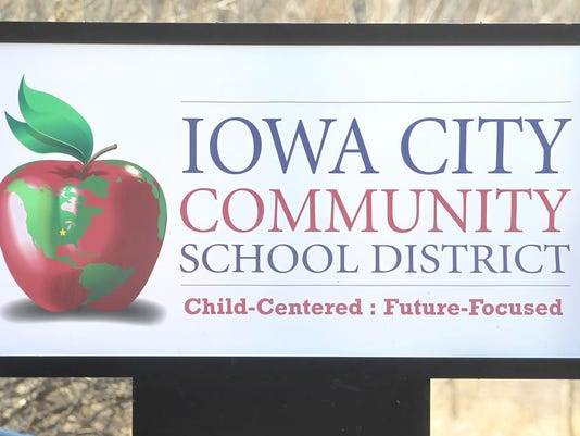 ia_city_school_district