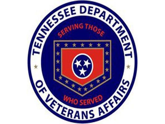 CLR-Presto tn veteran affairs