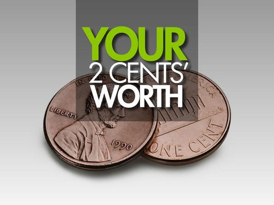 2cents
