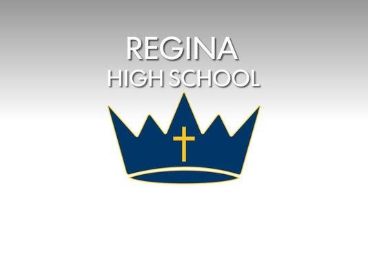 regina2 (1)