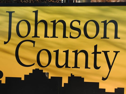 johnson_county_sign