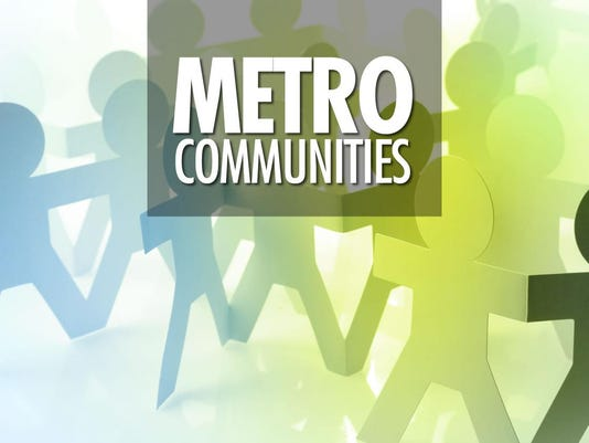 metroX2